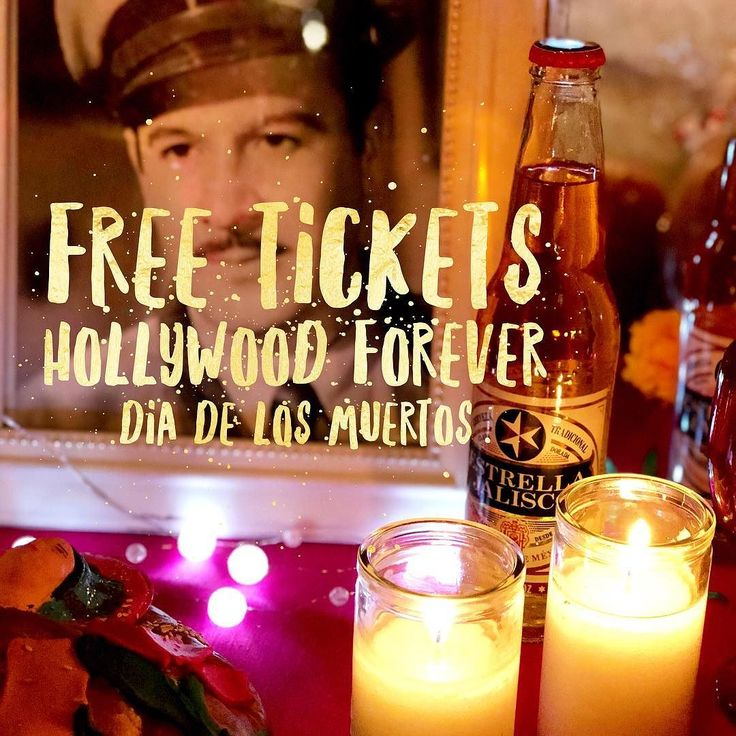 GIVEAWAY TIME   This year marks 100 years since Pedro Infantes birth and his memory has transcended generations because he is the cultural symbol of the Mexican spirit something thats very important to a proud Mexican beer like @EstrellaJalisco. In honor of the Golden Age singer and actor #PedroInfante #EstrellaJalisco is hosting a special performance by Mexican musical artists and Pedros own daughter Lupita Infante who will reinterpret the legends songs live on stage at the Hollywood…