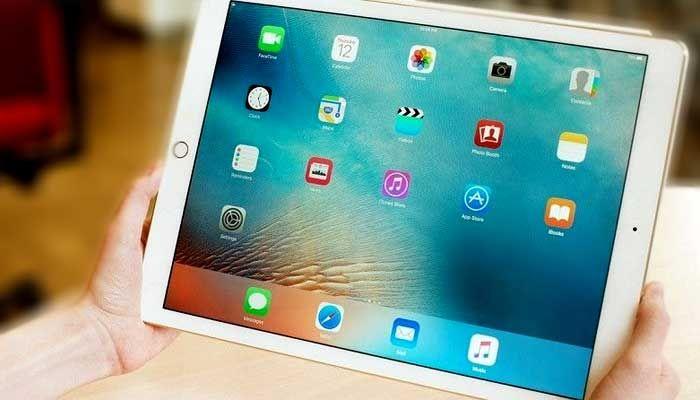 Produk Apple terbaru akan menghadirkan desain baru dengan bazel yang lebih ramping dan fitur face id.