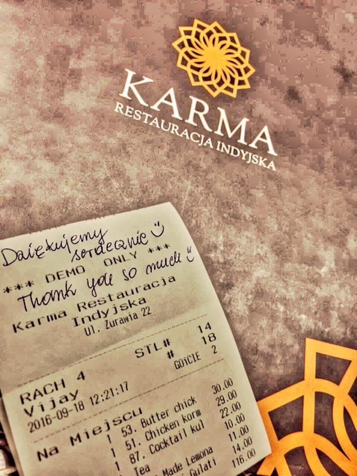 #Enjoy #party #Hookah #cocktail #Drink #bar #restauracja @ #Warszawa #Poland Karma Restaurant:) http://www.restauracjakarma.pl