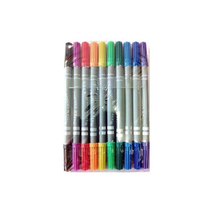 Carioci de la 1.09 lei #http://ekostore.ro/1246-articole-accesorii-scoala-engros