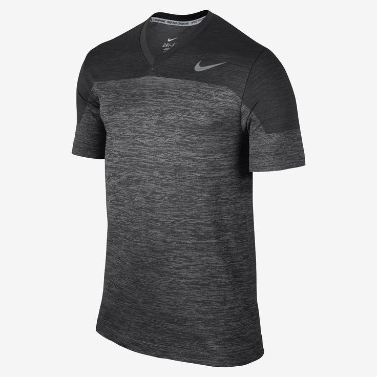 Nike Sac de Sport Club Team Swoosh Duffel Small Noir