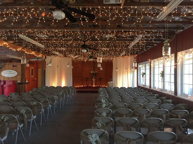 Wedding Venues Savannah Oaks Winery Delano Tn