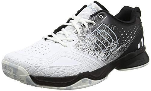 Chaussures de Tennis Homme WILSON KAOS Comp 2.0