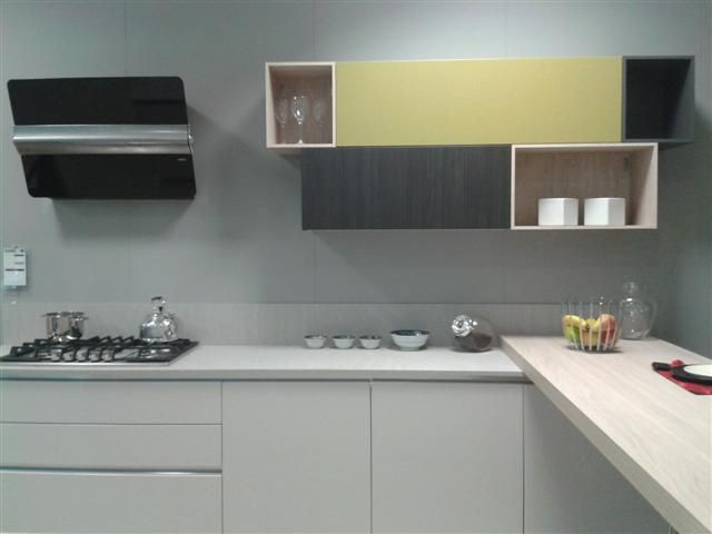 10 best Cucina Stosa mod. Replay images on Pinterest | Replay ...