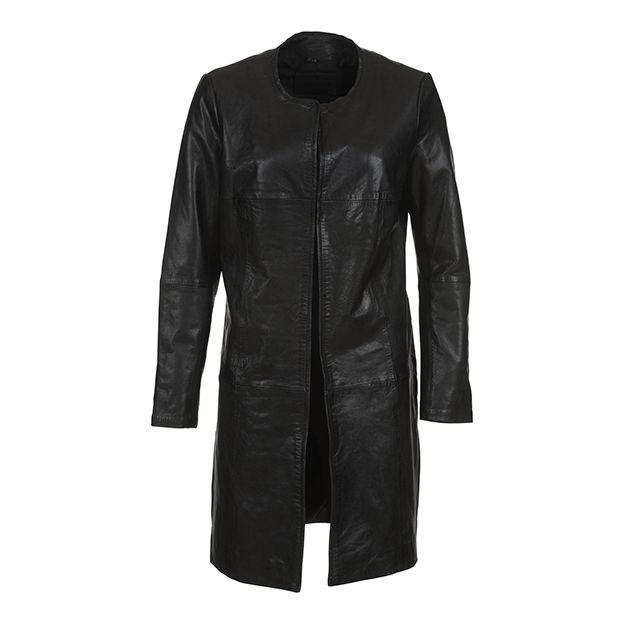 Coat/cardigan // 11988