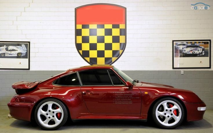 25 best ideas about porsche 911 993 on pinterest. Black Bedroom Furniture Sets. Home Design Ideas