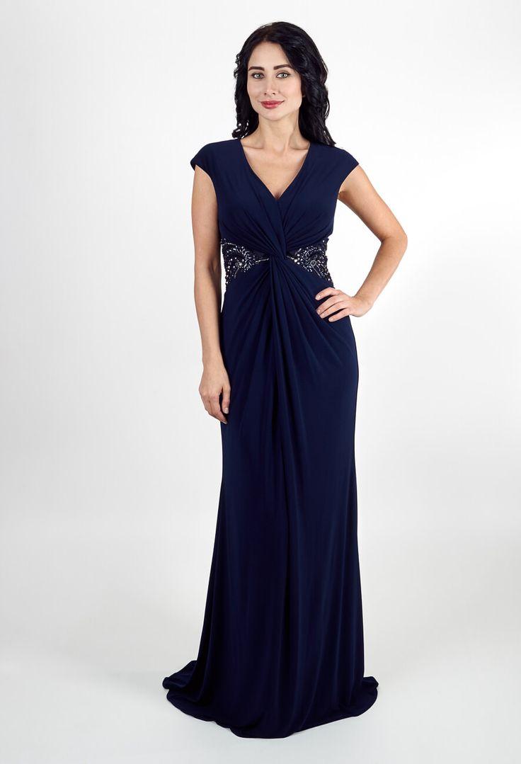 Платье вечерние на свадьбу | Dress an evening wedding