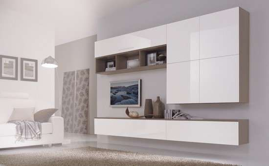 composizione-soggiorno-bianco.jpg 550×340 pixel