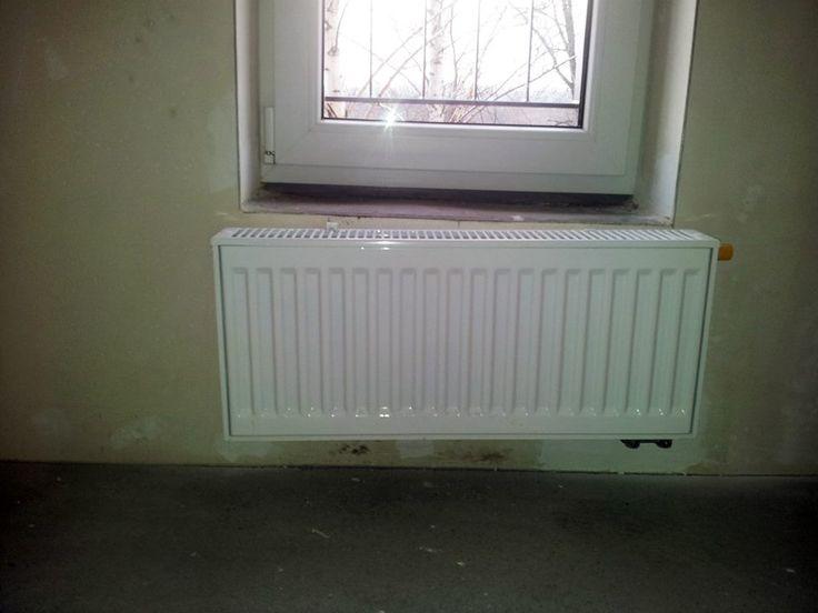 odbiór mieszkania - Kraków