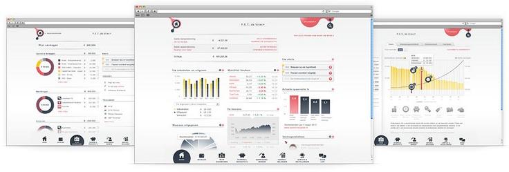 KNAB Banking PFM and more...
