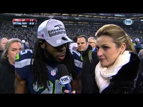 Le meilleur communicant actuel du sport américain - http://www.superception.fr/2015/01/31/le-meilleur-communicant-actuel-du-sport-americain/