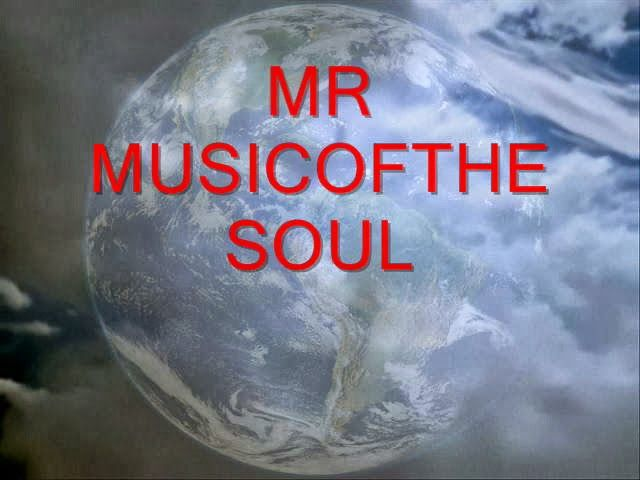Mr MusicoftheSoul: A big thank you from me to all of you!http://absolutelymindmusic.blogspot.gr/2013/10/blog-post.html