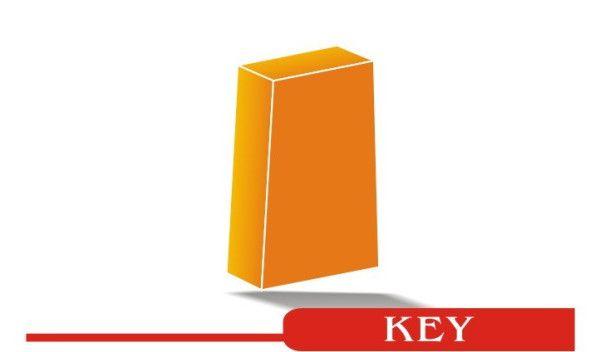 Bata Api Sk32 Key / B
