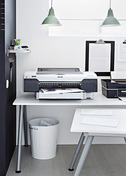 die besten 25 galant schreibtisch ideen auf pinterest ikea galant schreibtisch linnmon ikea. Black Bedroom Furniture Sets. Home Design Ideas