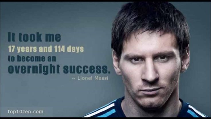 Best Soccer Quotes - Inspirational Soccer Quotes - YouTube