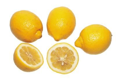 how to grow a lemon tree from grocery store lemons shower doors agriculture and the lemons. Black Bedroom Furniture Sets. Home Design Ideas