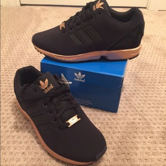2016 jan adidas originals zx
