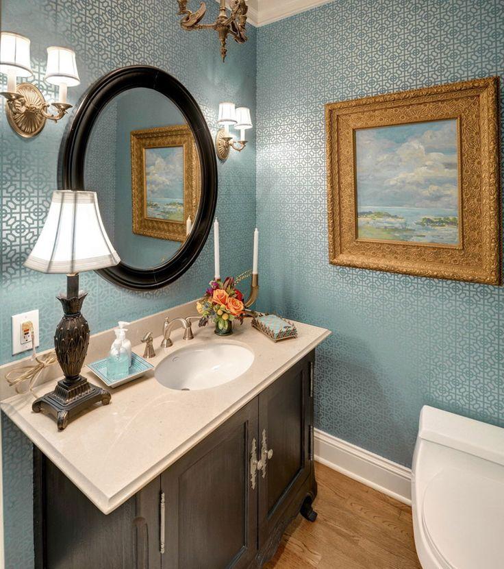 Small Bathroom Ideas To Make It Look Bigger 2668 best bathrooms images on pinterest | bathroom ideas, japanese