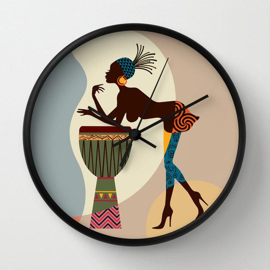 The 25 best African wall art ideas on Pinterest African