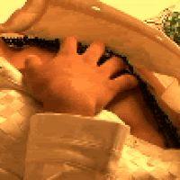 araki zukki seto photo: seto kouji setokoji5.gif