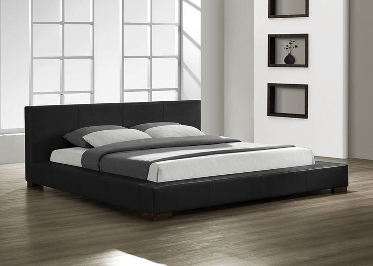 M s de 25 ideas incre bles sobre bett 180x200 en pinterest for Bett komplett 180x200