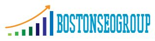 Take a look at how the magic is made. Boston SEO Group is the best when it comes to SEO and digital marketing.