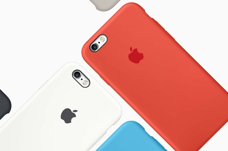 Here are the 10 best cases and covers for your brand-new iPhone 6S