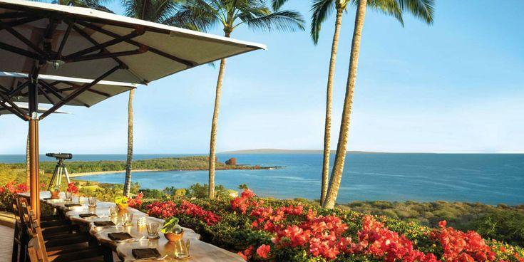 Takeoff to Hawaii - https://traveloni.com/vacation-deals/takeoff-to-hawaii-4/ #destinationisland #destinationbeach #hawaiivacation #oahu #maui #kauai