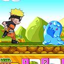 Run Naruto Online