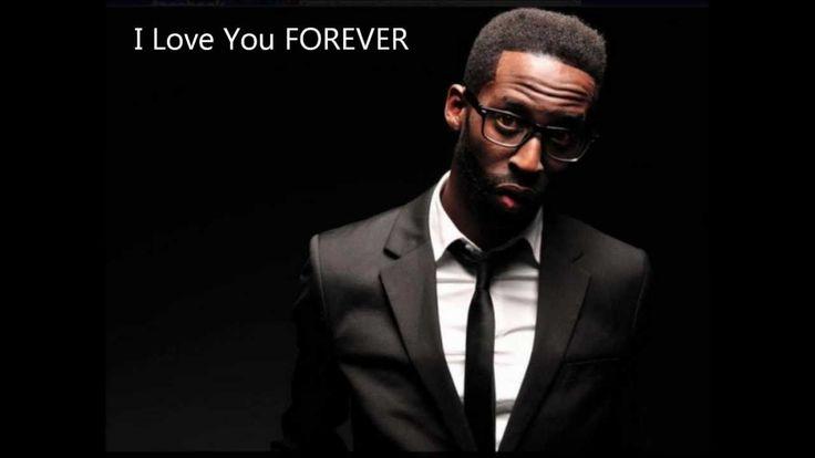 **NEW** I Love You, Tye Tribbett 2013 (+playlist)