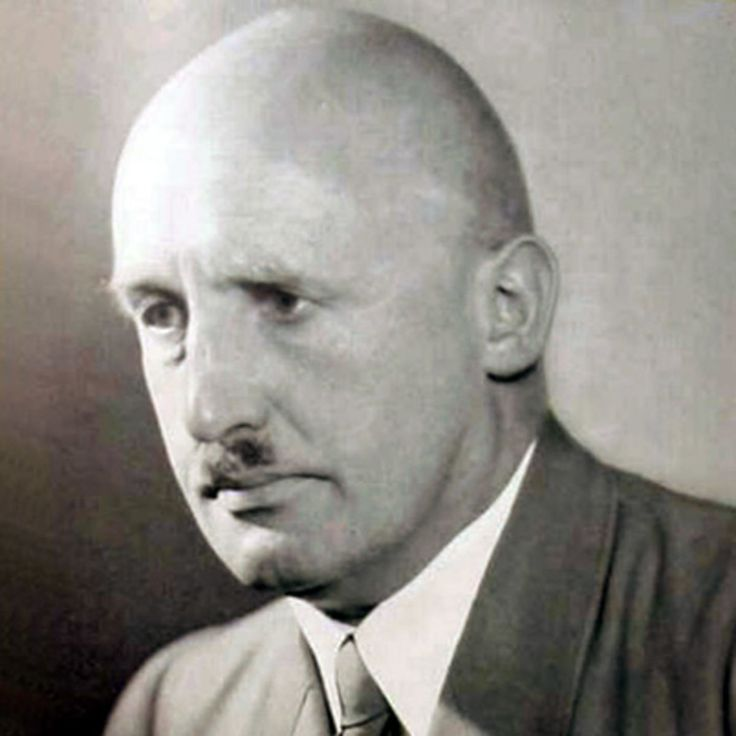 Biography.com examines Julius Streicher, a Nazi demagogue who gained infamy as one of the most virulent advocates of the persecution of Jews during the 1930s.
