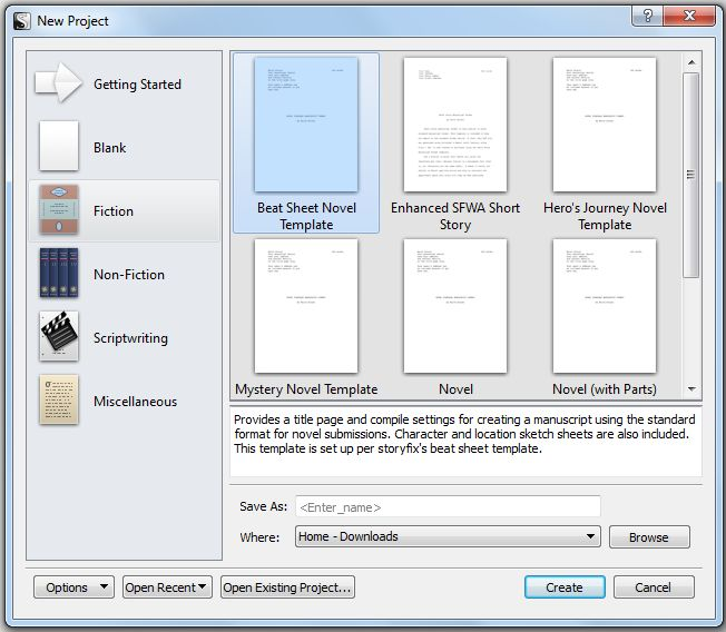 240 best Writing Scrivener images on Pinterest Handwriting - writing template