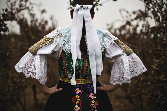 žurnál / svadbolina na Sashe.sk