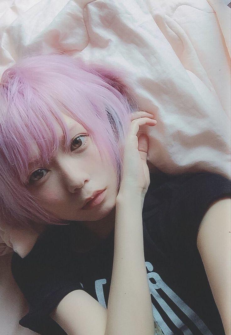 #みゆはん