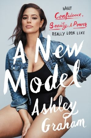 One of the most outspoken voices gracing the cover of magazines today encourages women to be their most confident selves, recognize their personal beauty,...