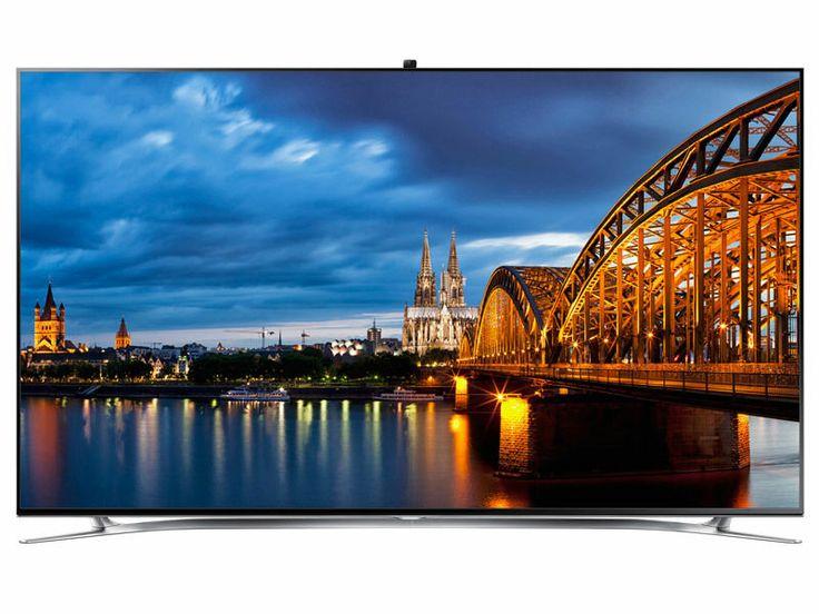 """#Televisore led 3D 70"""" #Samsung Io su ebay vorrei molte cose..ma questo più degli altri..solo che costa #3.179 euro...e il motivo che non lo acquisto è evidente :) Giuseppe Trunfio"""