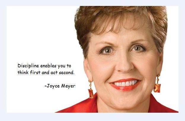 if not for the grace of god joyce meyer pdf