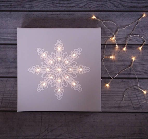 Check out this item in my Etsy shop https://www.etsy.com/listing/558411996/snowflake-decorations-glitter-snowflake