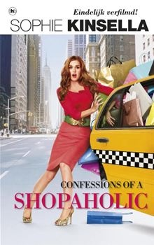 Shopaholic! omnibus - Sophie Kinsella
