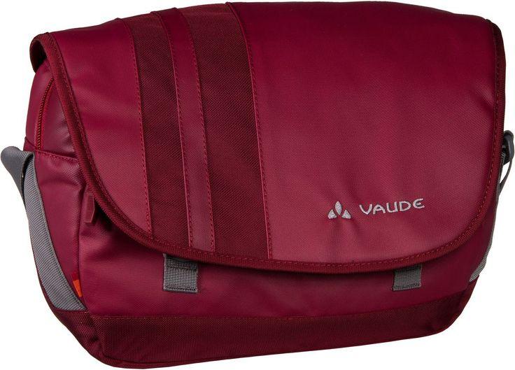 Vaude Ayo S Salsa - Notebooktasche   Tablet