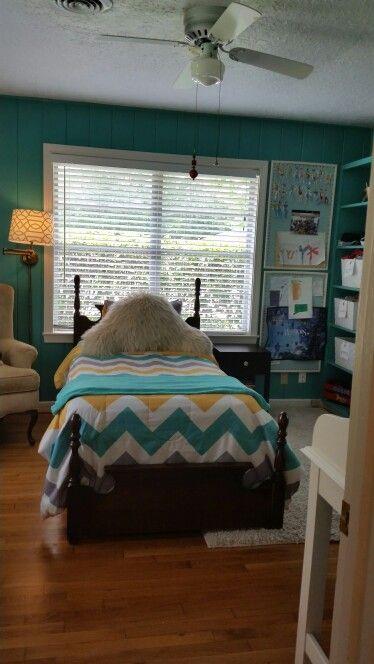 Die besten 25+ Preteen boys room Ideen auf Pinterest - m cken im schlafzimmer