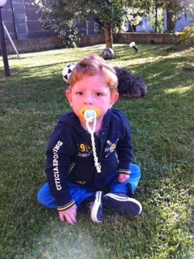 Viterbo: ospedale dimette bambino di 3 anni con febbre, morto - Spettegolando