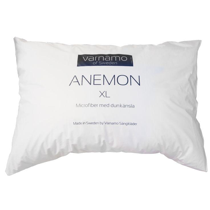 Bildresultat för anemon xl