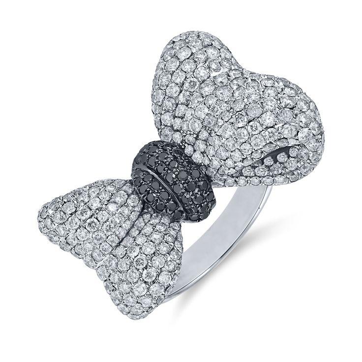 Ring ALO Sheyla www.alodiamonds.com www.alo.cz