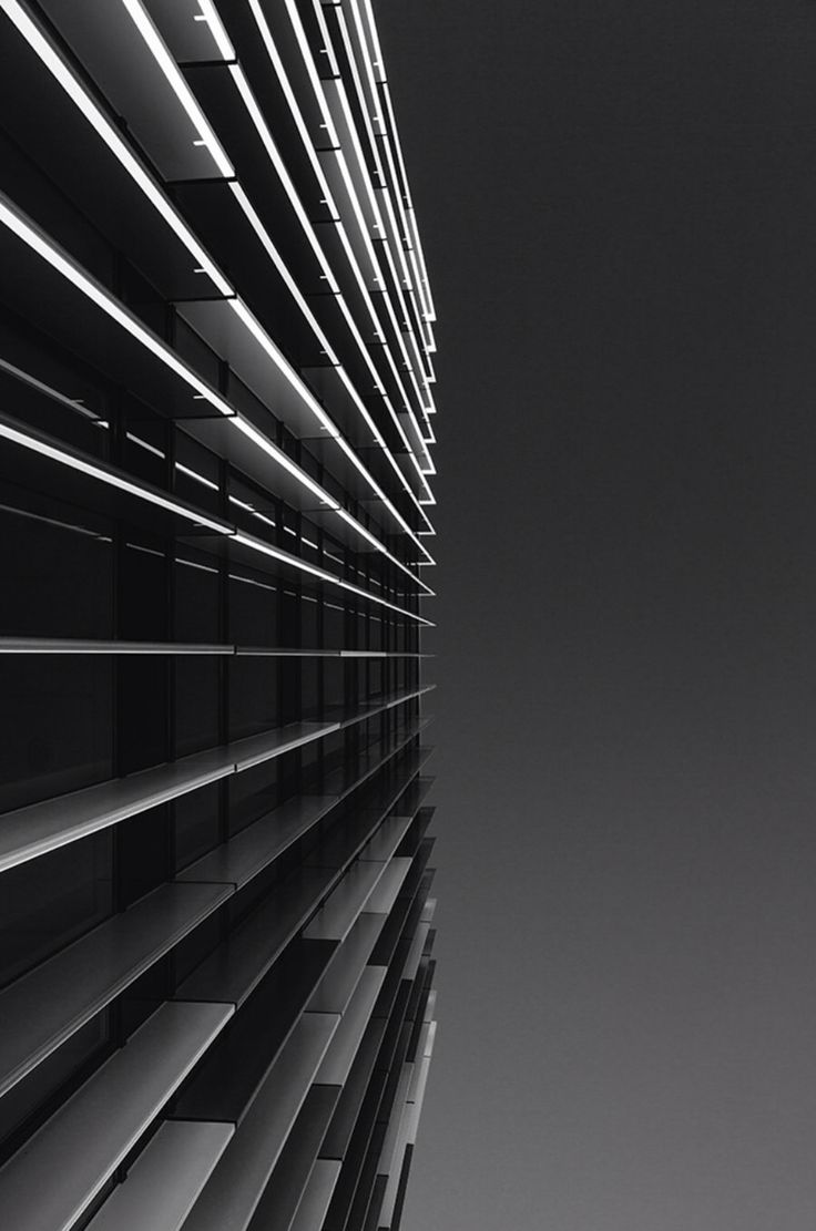 Modern Architecture Photography Black And White 426 best ✘ a r c h i t e c t u r e . images on pinterest
