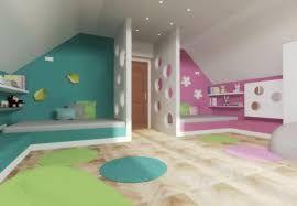 Výsledek obrázku pro dětské pokoje pro holčičky