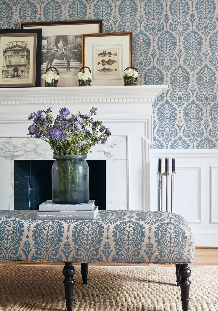 Online Shop Where You Can Buy Designer Curtain Fabrics With Made To Measure Curtains Online Designer Wallpapers And Designer Rugs From Uks Leading
