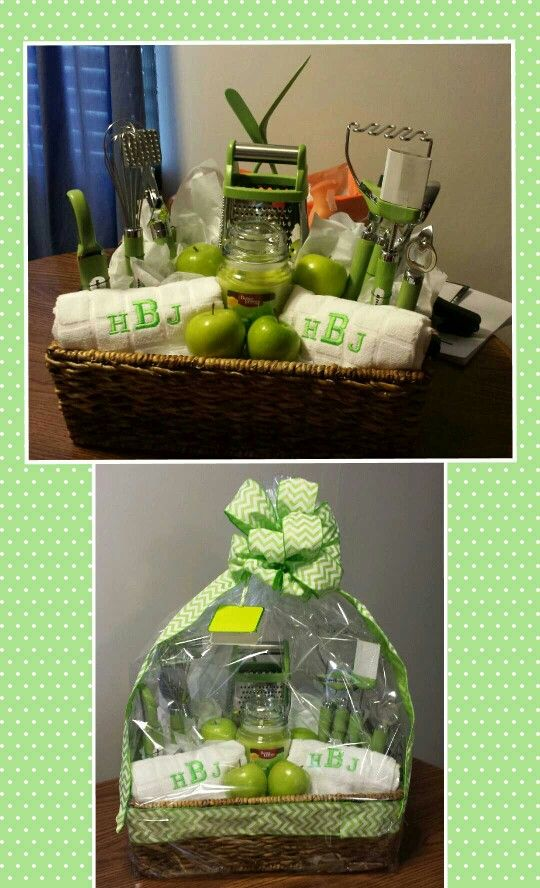 ... Inexpensive wedding gifts, Wedding gift baskets and Shower gifts