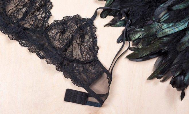 5 Beautiful and affordable lingerie sets | delicate, intimates, sexy, lifestyle blog | Wably.com