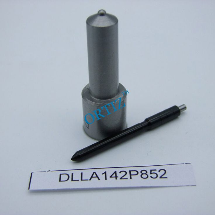 ORTIZ nozzle common rail DLLA142P852,nozzle common rail diesel DLLA 142 P 852,nozzle diesel DLLA142 P852, View nozzle common rail, ORTIZ Product Details from Zhengzhou Rex Auto Spare Parts Co.,Ltd. on Alibaba.com